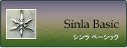 Sinla Basic    シンラ ベーシック